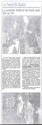 1989_10_28_presse_01
