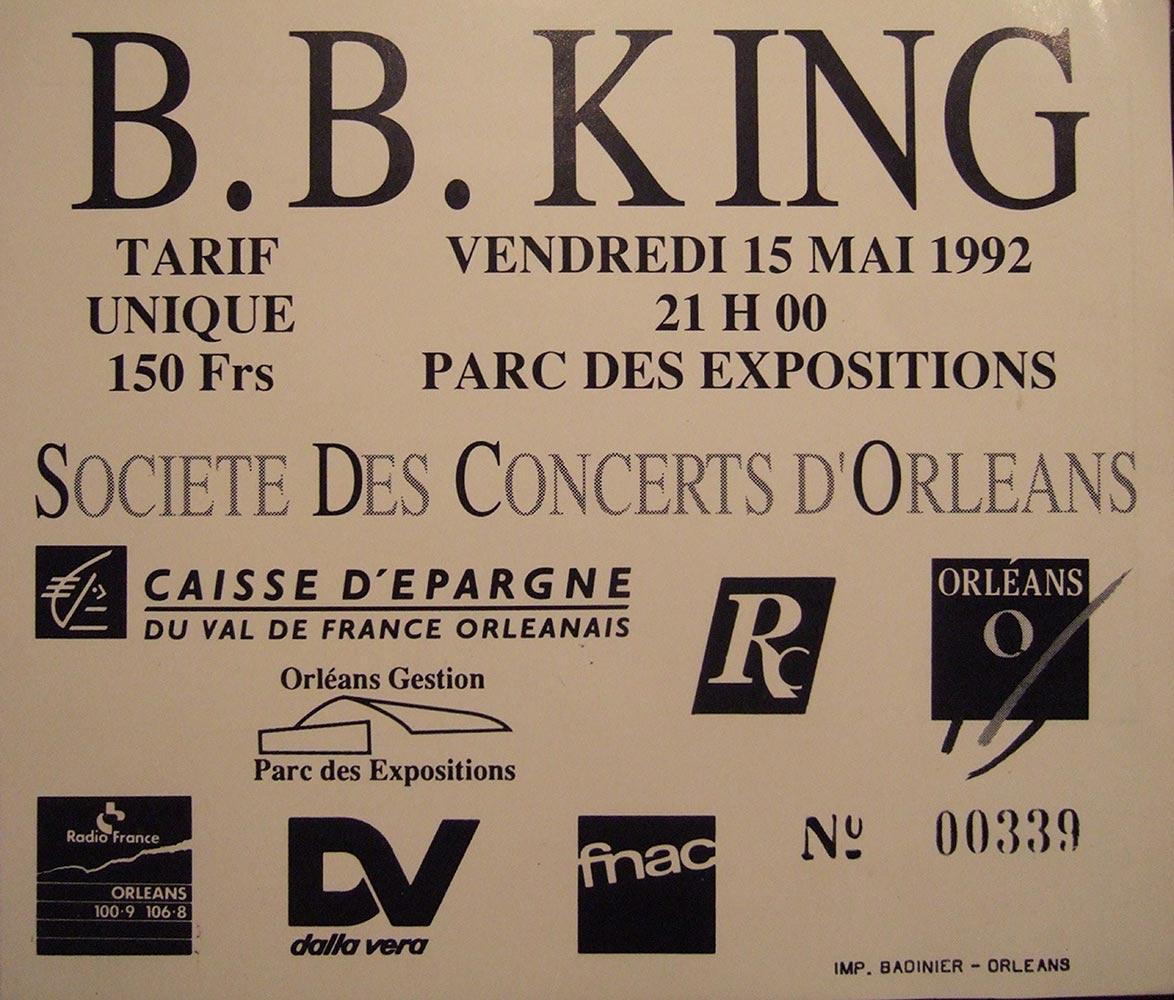 1992_05_15_Ticket