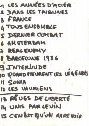 1985_06_16_KominternSect_SetList
