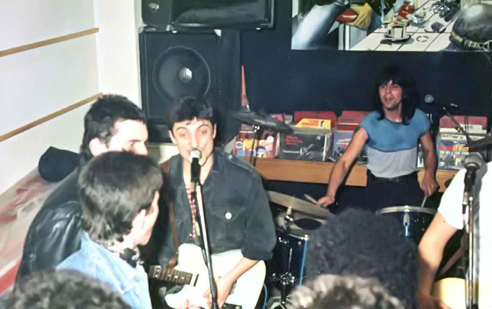 1985_12_09_PRIVES_004