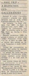 1986_07_05_Article