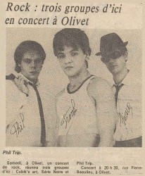 1987_11_07_Article