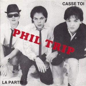 1987_PhilTrip_CasseToi_Recto