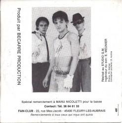 1987_PhilTrip_CasseToi_Verso