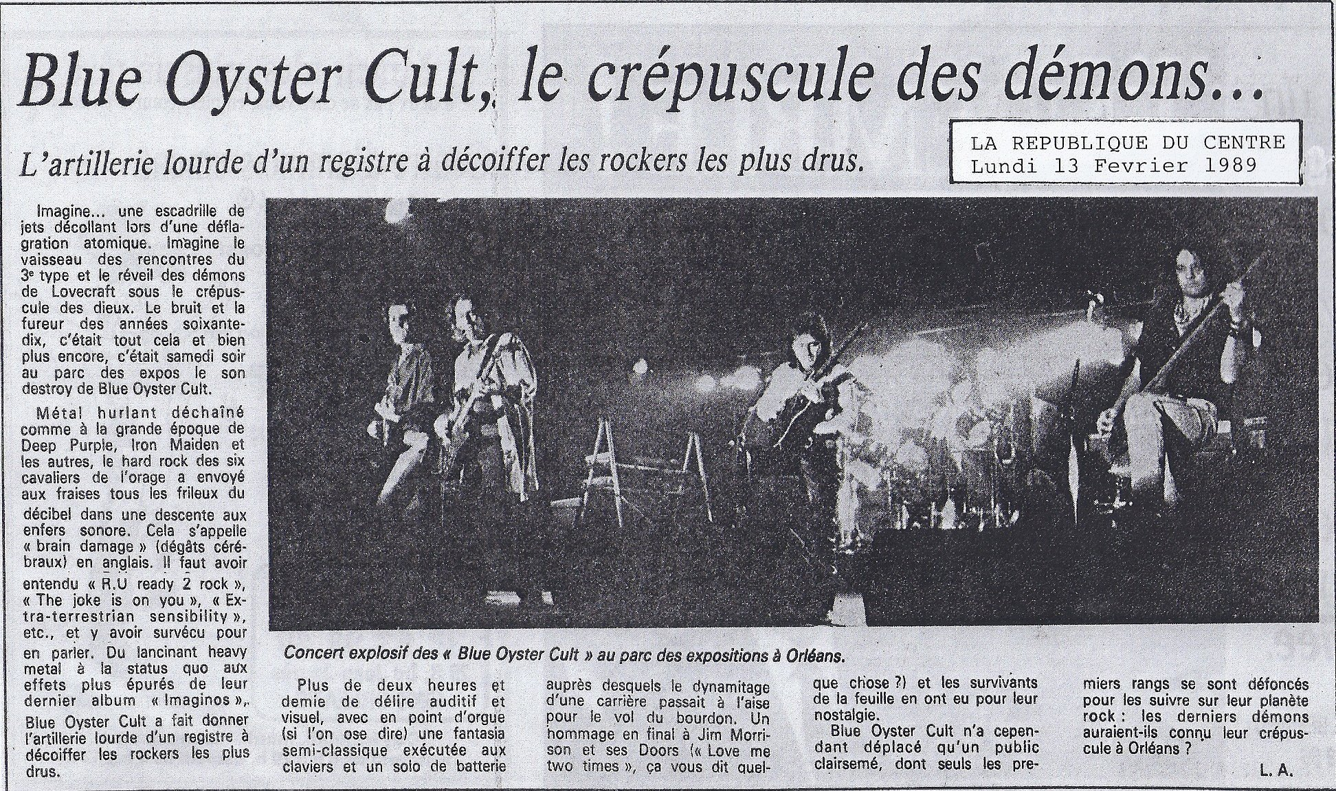 1989_02_11_Article2