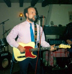 1989_TontonsFlingueurs_001