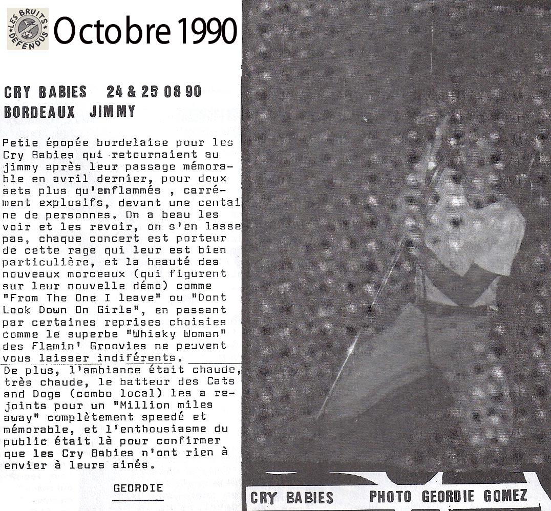1990_10_BruitsDefendus_1990_08_25