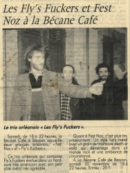 1993_11_20_Article