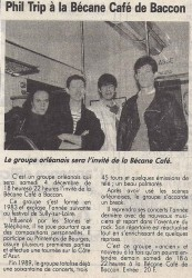 1993_12_04_Article1