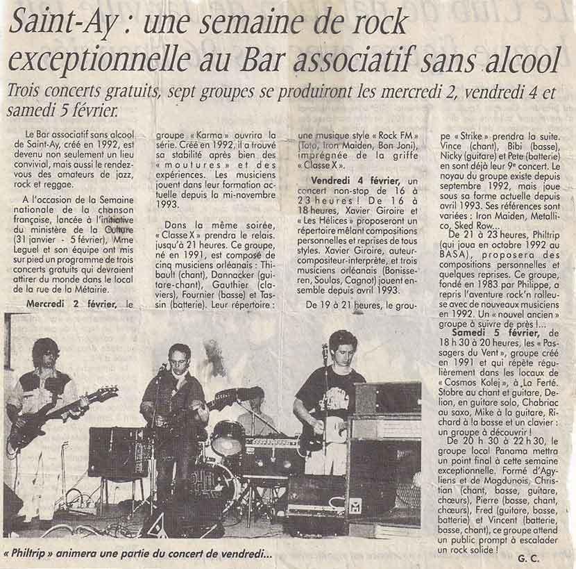 1994_02_O4_Article