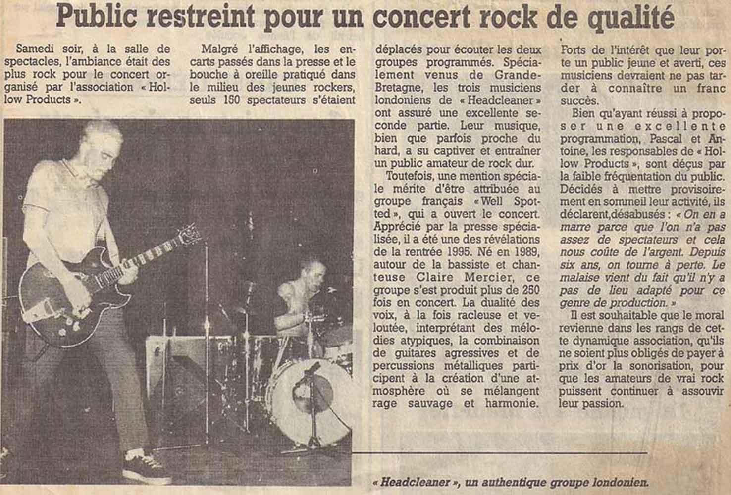 1996_02_03_Presse001