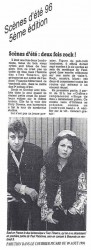 1996_08_09_Article1