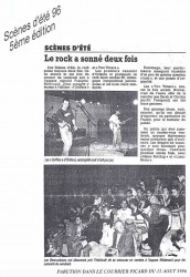1996_08_09_Article2