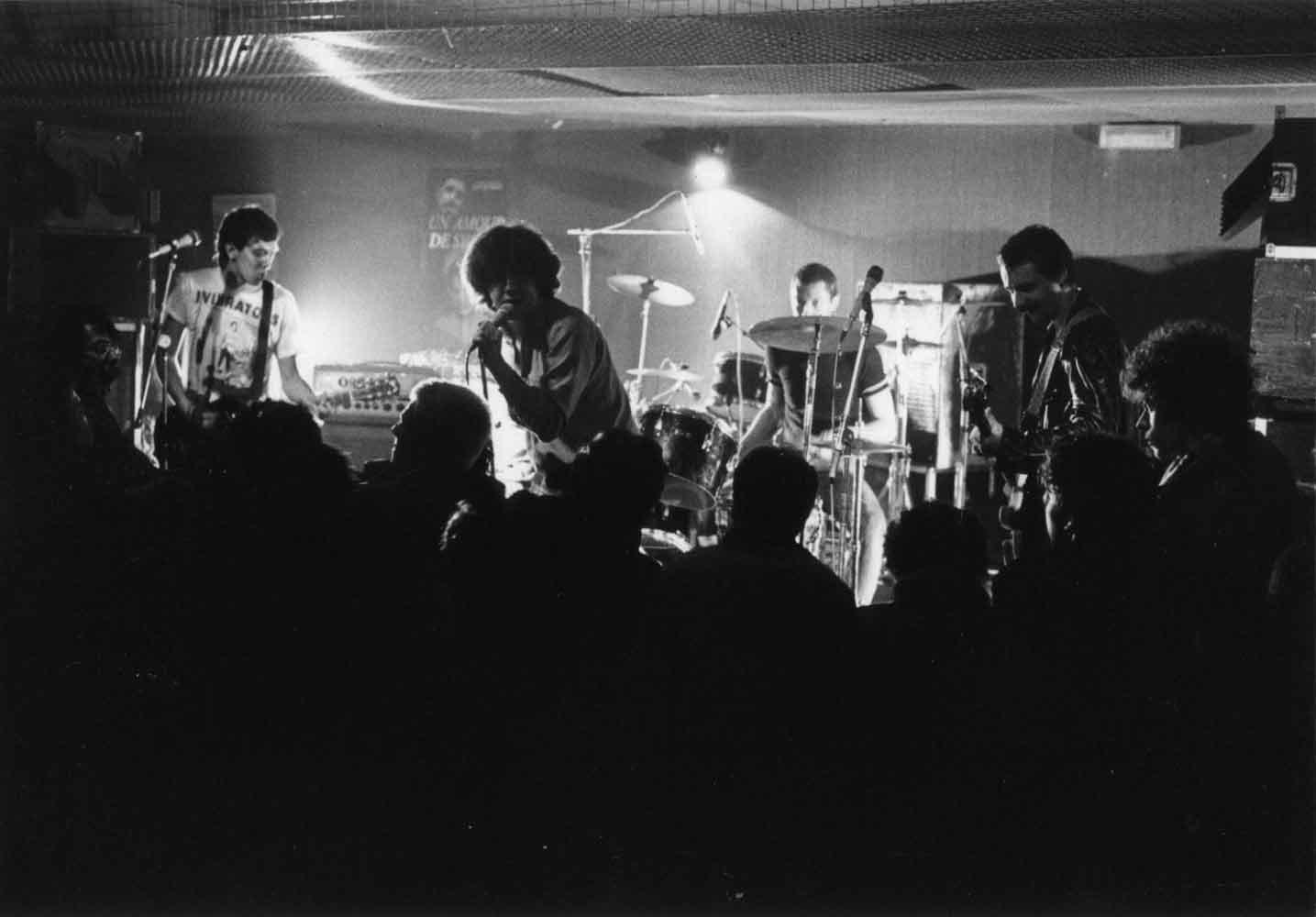 1984_03_28_REichOrgasm_001