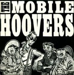 1989_MobileHoovers_UrbanCowboys_Recto