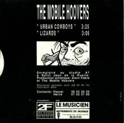 1989_MobileHoovers_UrbanCowboys_verso