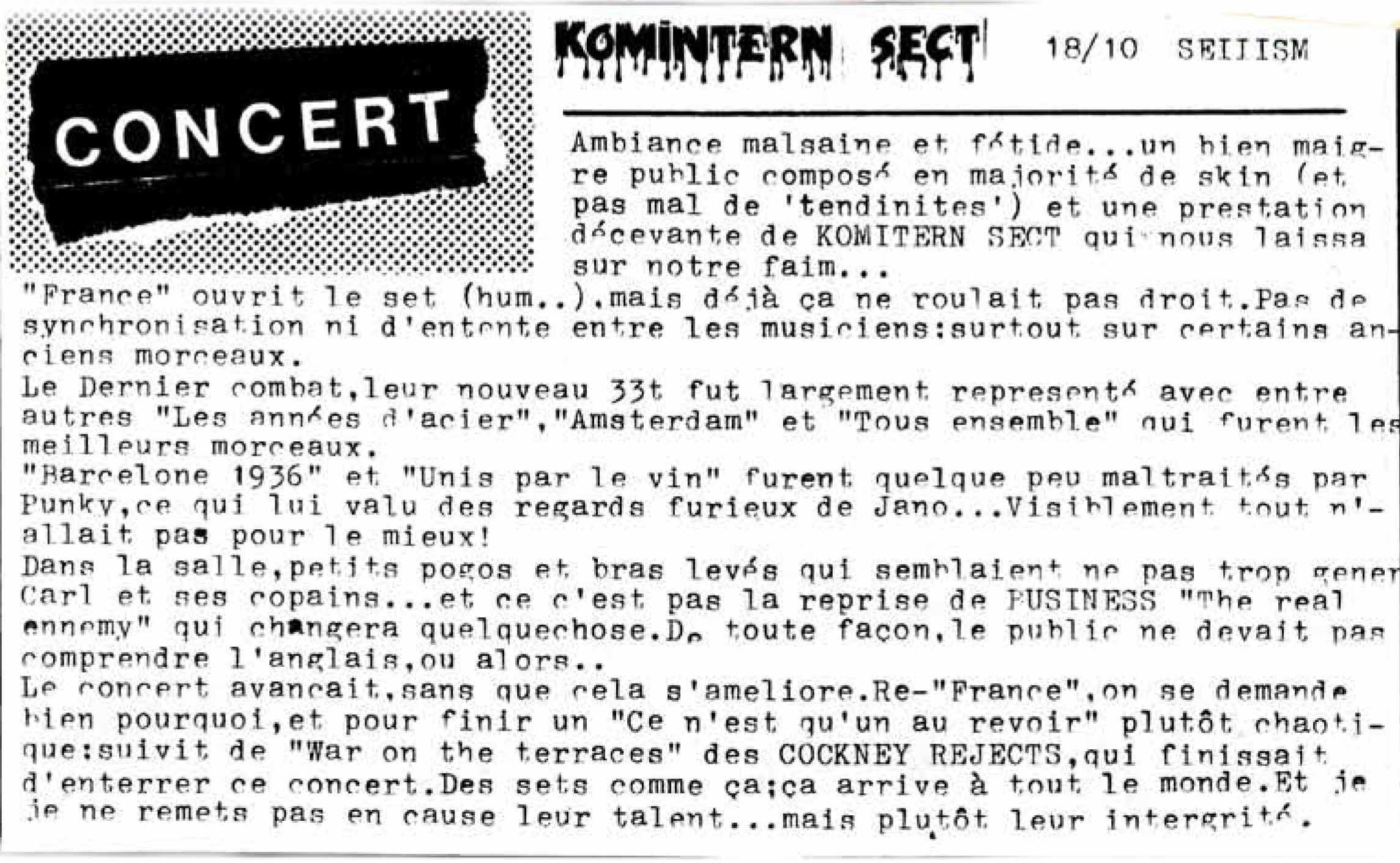 1985_10_18_zz_Article