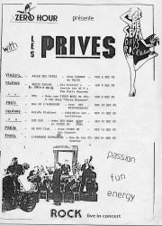 1985_12_11_Z1_Privés_Tract