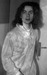1992_02_18_ZZ_20