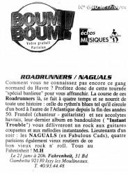 1994_01_21_BoumBoum