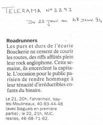 1994_01_21_Telerama
