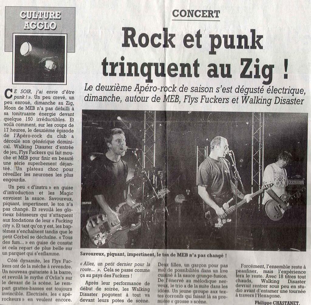 2001_12_16_ZZ_Presse