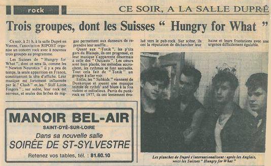 1984_12_14_Presse