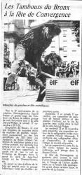 1990_11_17_Presse