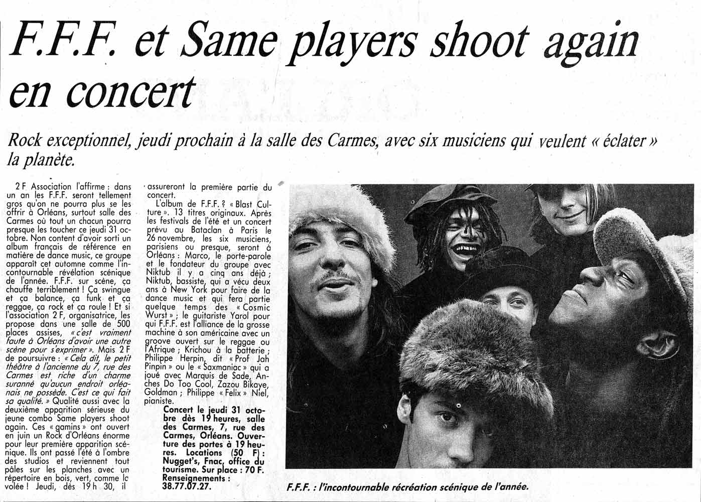 1991_10_31_Presse