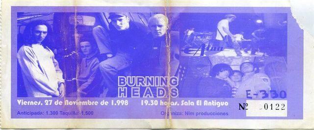 1998_11_27_Ticket
