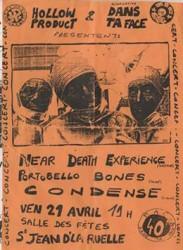 1995_04_21_AfficheOrange