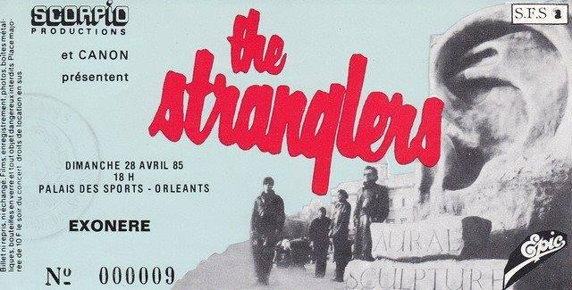 1985_04_28_Ticket