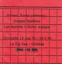 1985_05_19_Ticket