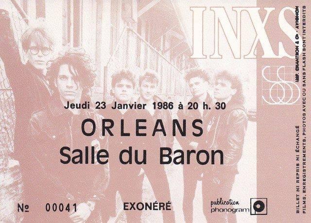 1986_01_23_Ticket