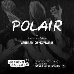 2015_11_20_Polair