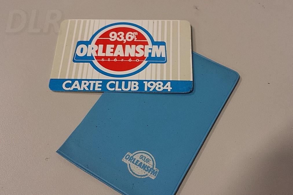 ORLEANSFM_CARTEADHERENT1984