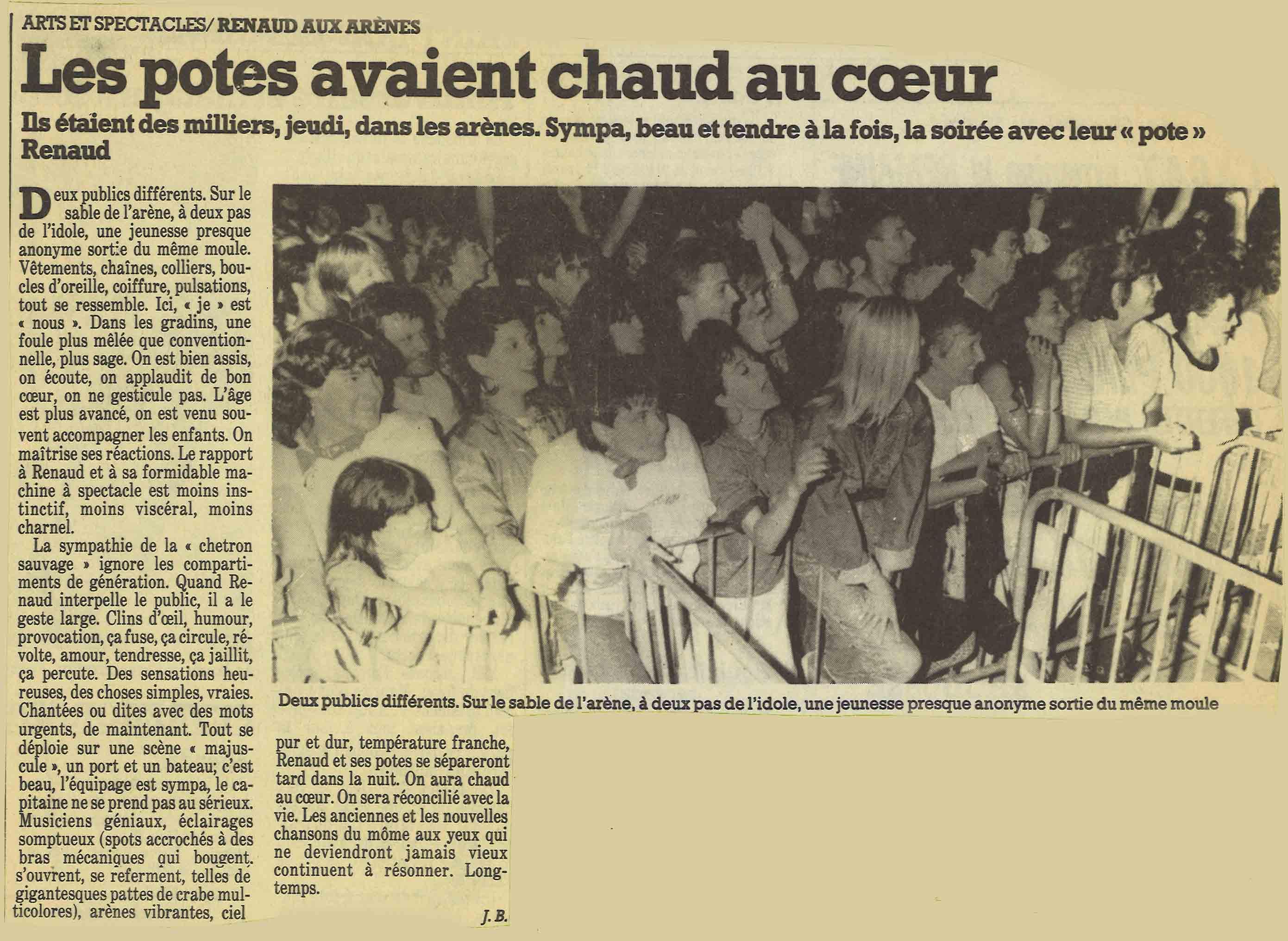 1986_07_24_Presse