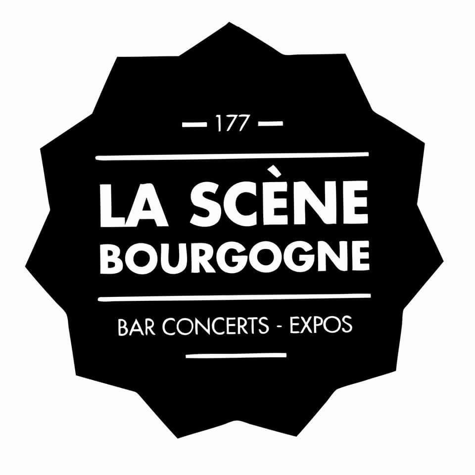 la Scène Bourgogne