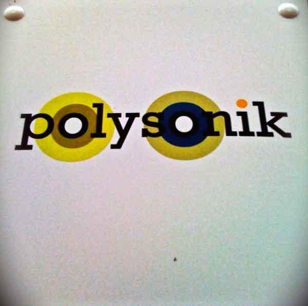 Polysonik