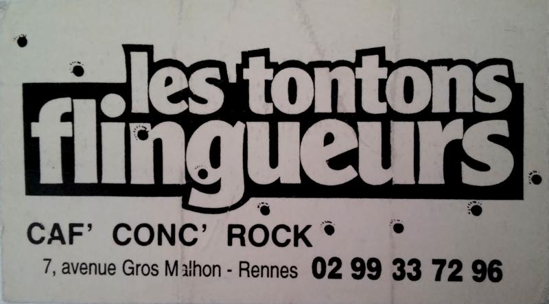 TontonsFlingueurs_Stickers