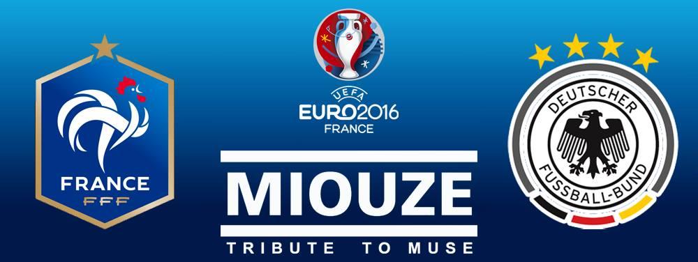 """7 juillet 2016 Miouze à Gien """"Le Wiston"""""""