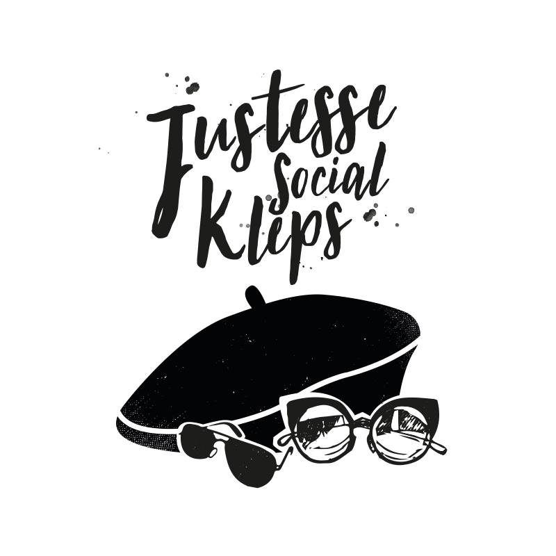 Justesse Sociale Kleps