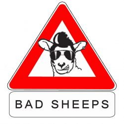 badsheeps_logo