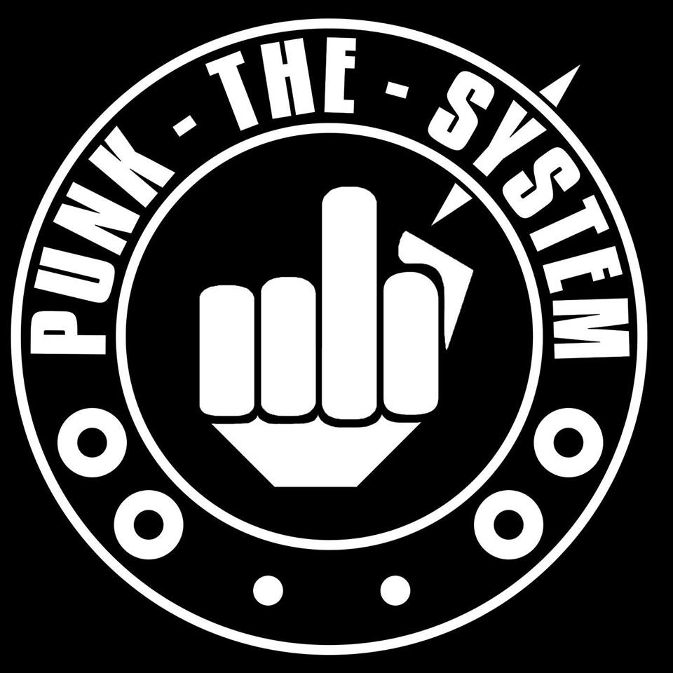 Punk the System