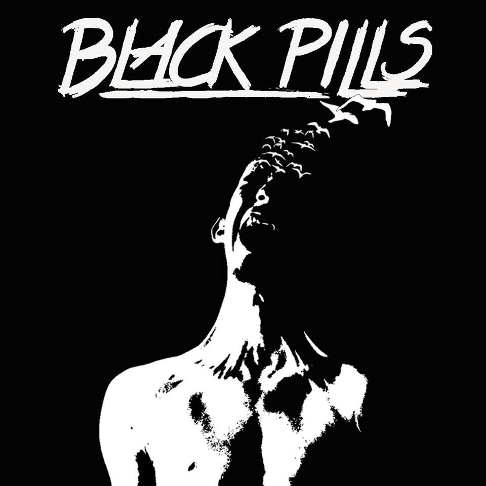Black Pills
