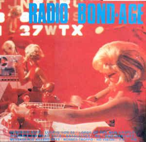 Radio Bond-Age