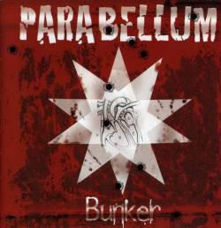 """Parabellum """"Bunker"""""""