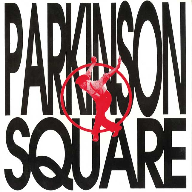 "Parkinson Square ""Whorehouse muzak"""