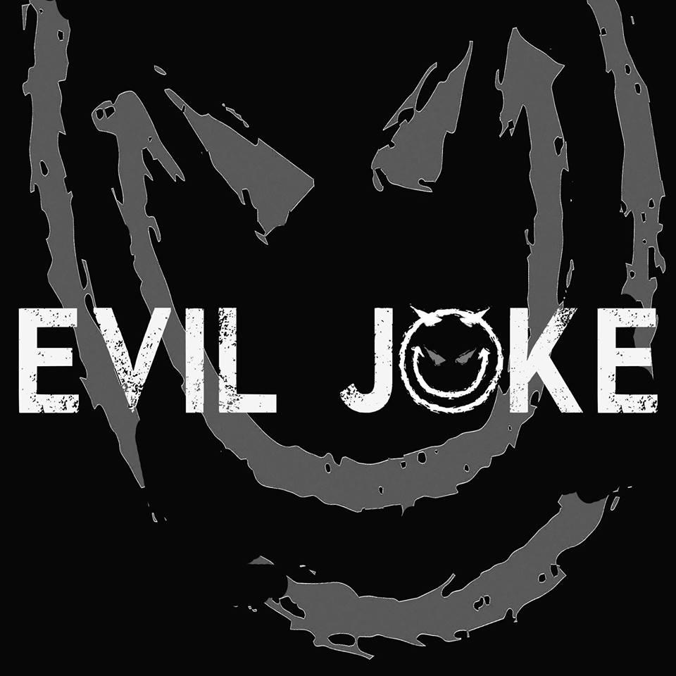 Evil Joke