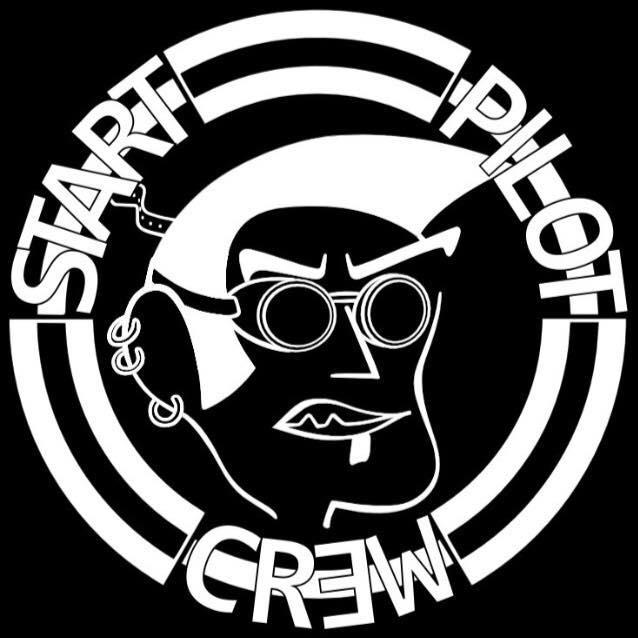 Start Pilot Crew